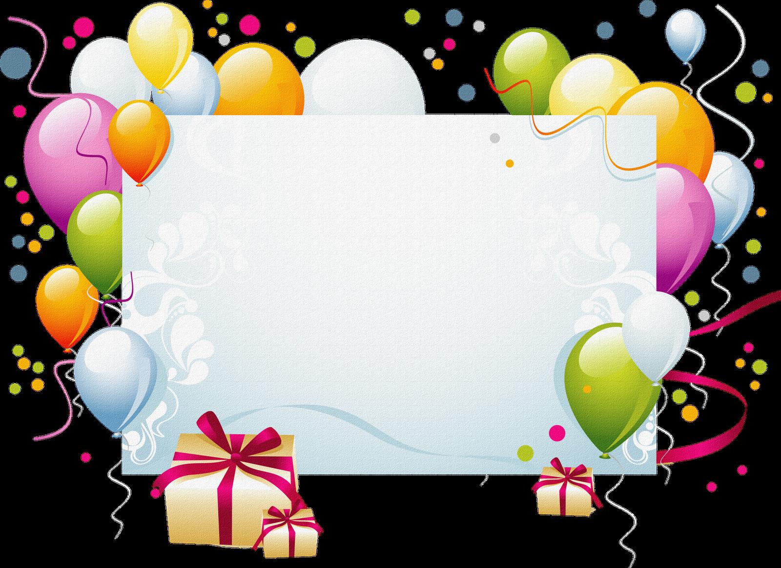 Открытки с днем рождения саша ребенку, ира выздоравливай открытка
