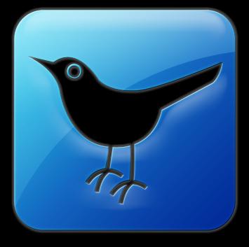 twitter bird download