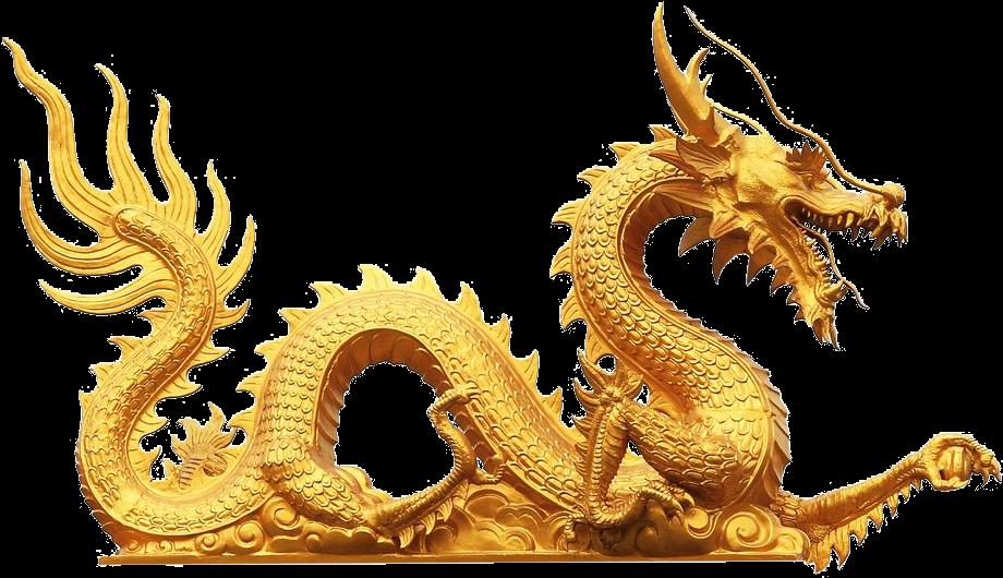 Golden dragon symbol transparent british dragon primobolan 100
