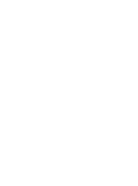 Download Stranger Things Twitter Header PNG Image with No