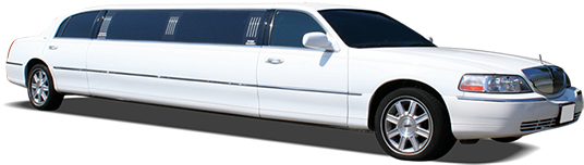 Download Lincoln Stretch With 5th Door White Lincoln Town Car