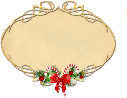 Christmas Labels, Christmas Clipart, Christmas Graphics, - Merry Christmas 2011 (500x350), Png Download
