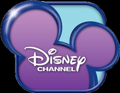 Disneychanel