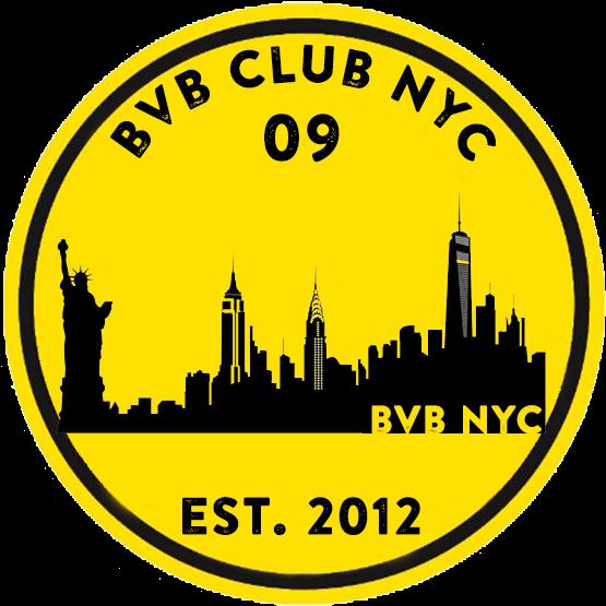 Der Klassiker - New York Skyline Silhouette Png (600x600), Png Download
