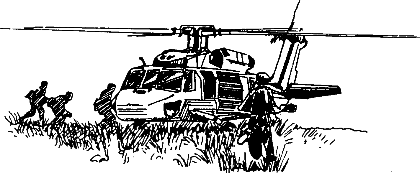Download Just Helicopter Coloring Pages Blackhawk Png