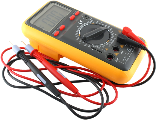 Download House Wiring Items Comvt House Wiring Electrical Items On Png Png Image With No Background Pngkey Com