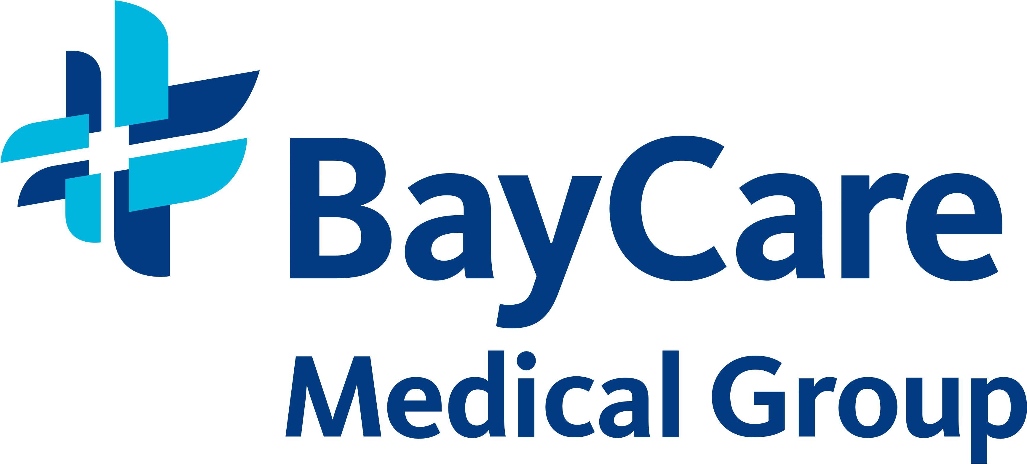 Download Astrazeneca Logo Transparent Download Baycare Medical Group Logo Png Image With No Background Pngkey Com