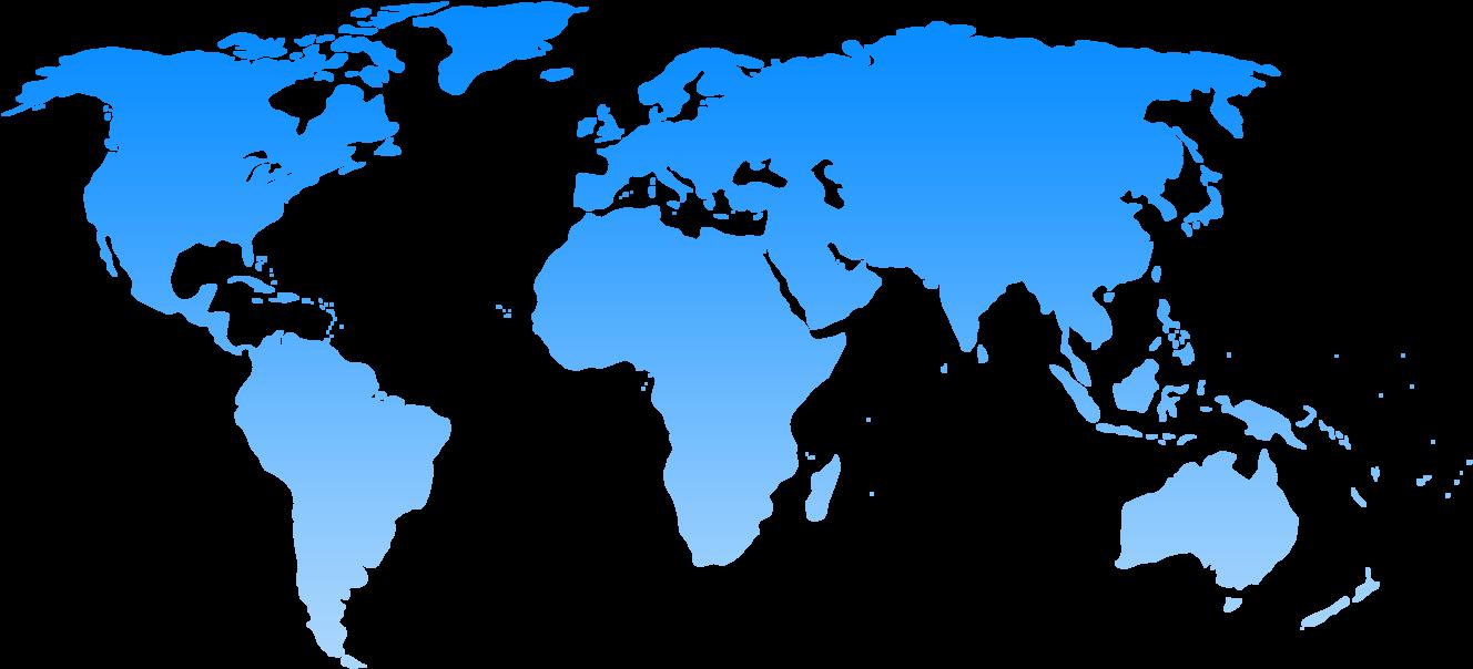Kosher Worldwide