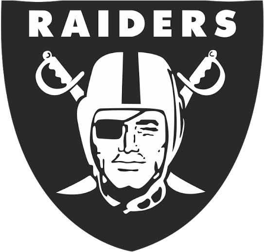 Download Old Raiders Png Logo Raiders Logo Png Image With No Background Pngkey Com