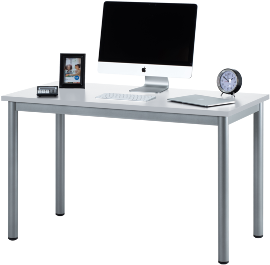 Download Fineboard 47 Home Office Computer Desk Writing Table Transparent Background Computer Desk Png Png Image With No Background Pngkey Com