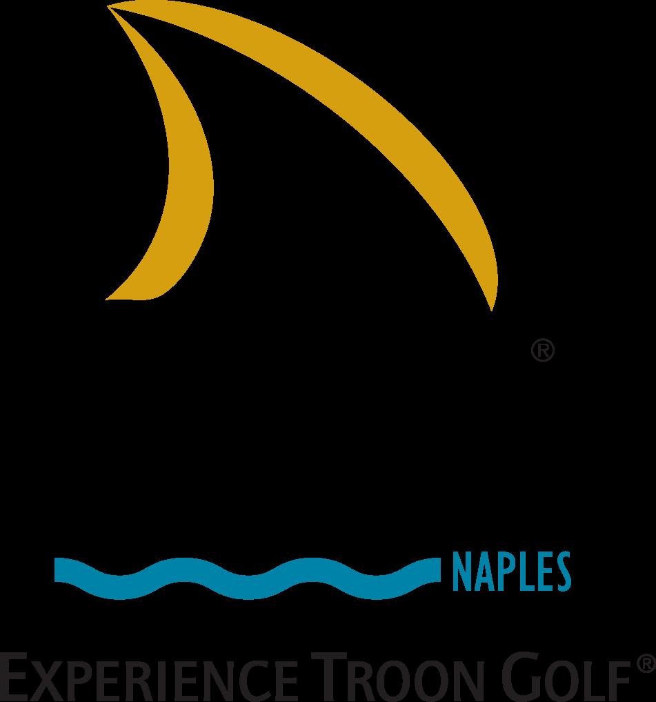 Tiburon Golf Club logo
