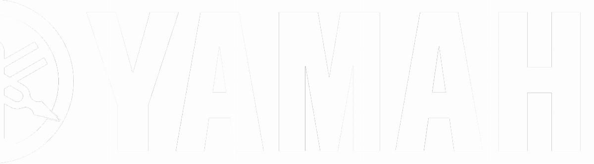 download yamaha logo reversed white yamaha factory racing logo png image with no background pngkey com yamaha factory racing logo png image
