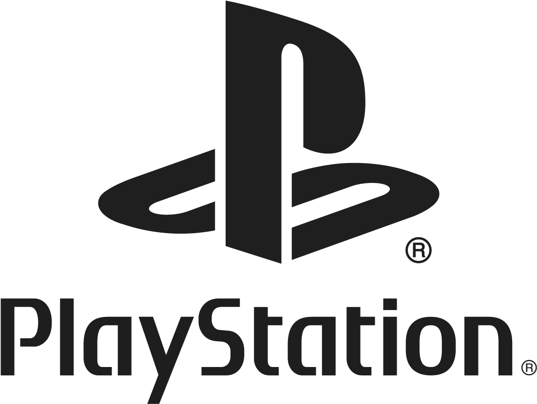 Download Playstation Logo Transparent Vector - Sony Playstation Logo Png  PNG Image with No Background - PNGkey.com