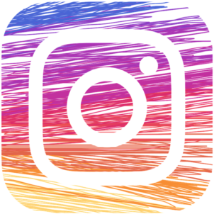 New Instagram Updates Good And Probably Bad News Too - Instagram Logo Png Draw (600x460), Png Download