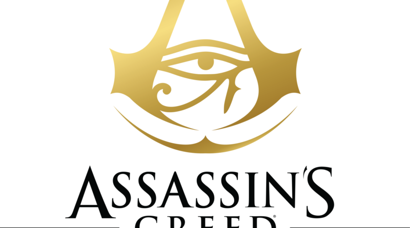 Download Assasins Creed Origins Featuring Widely E3 Assassin S Creed Brotherhood Png Image With No Background Pngkey Com