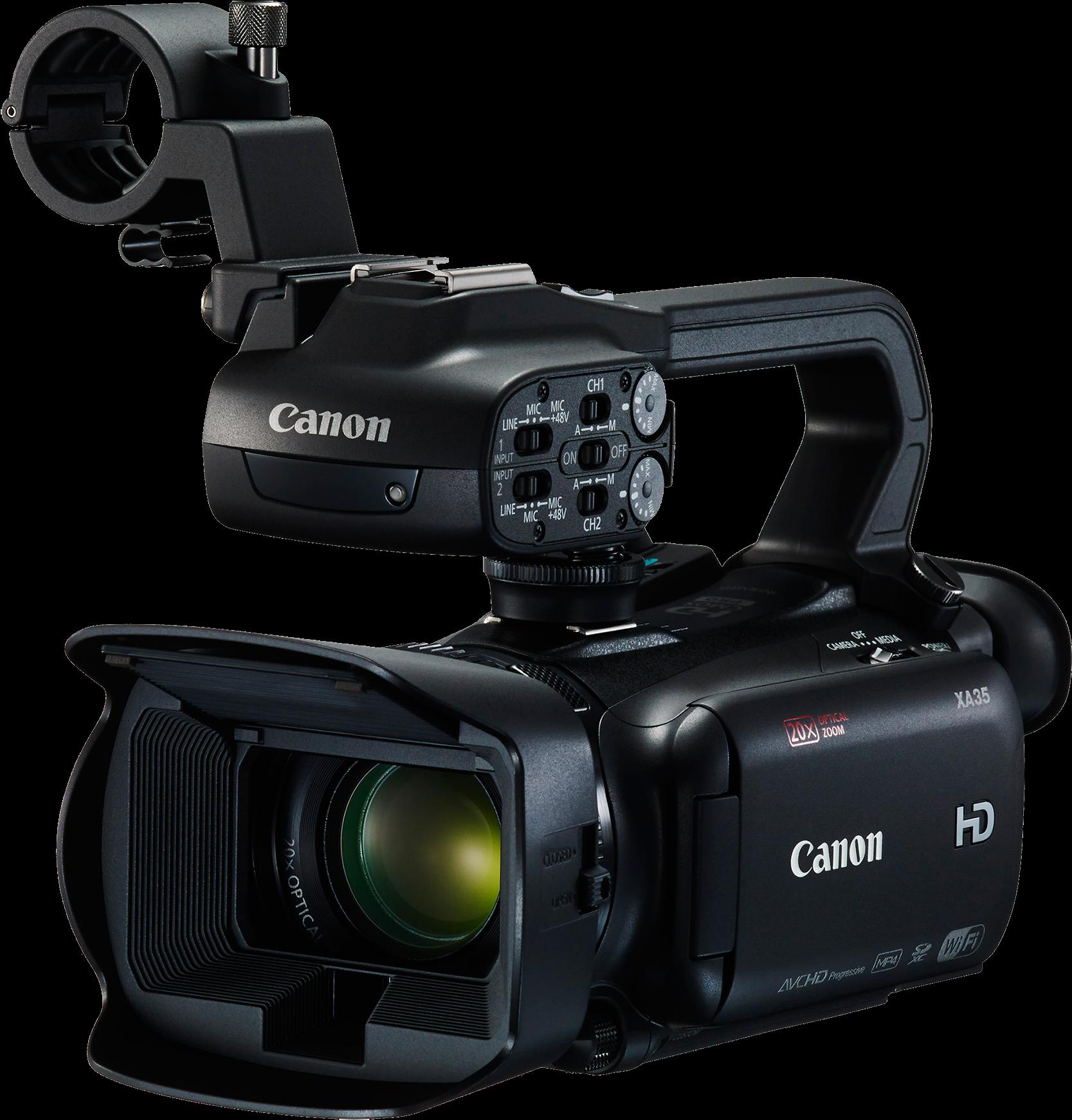 Камера видео онлайн жопы прозрачных трусиках
