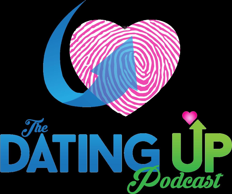 Dating för poliser