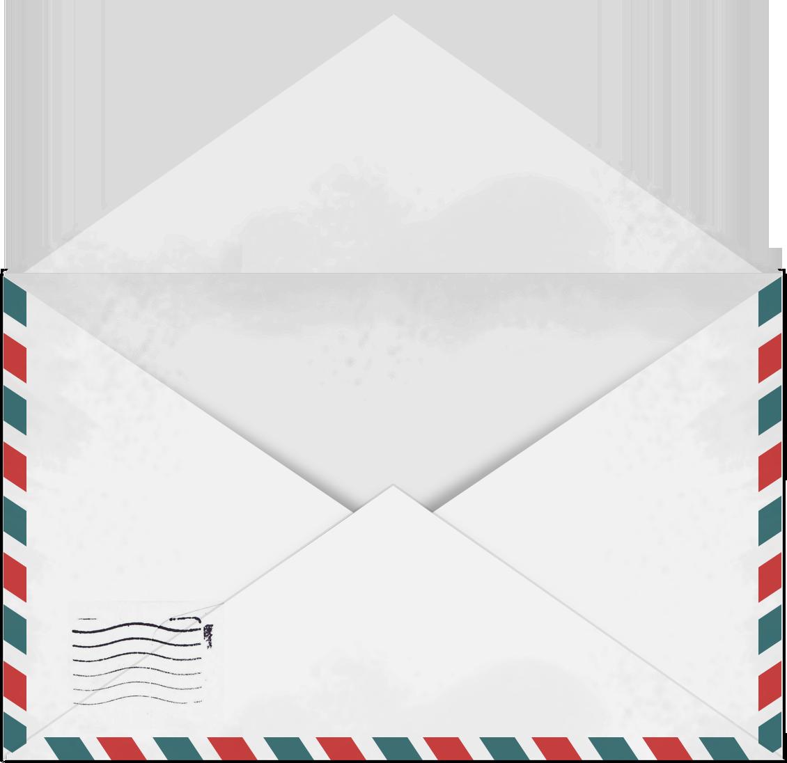 Картинки конверта для письма, понедельник