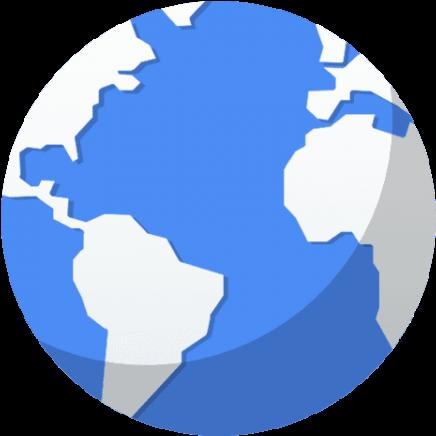 Download Free Png Internet Icon Android Kitkat Png Images Transparent Transparent Background Internet Png Png Image With No Background Pngkey Com