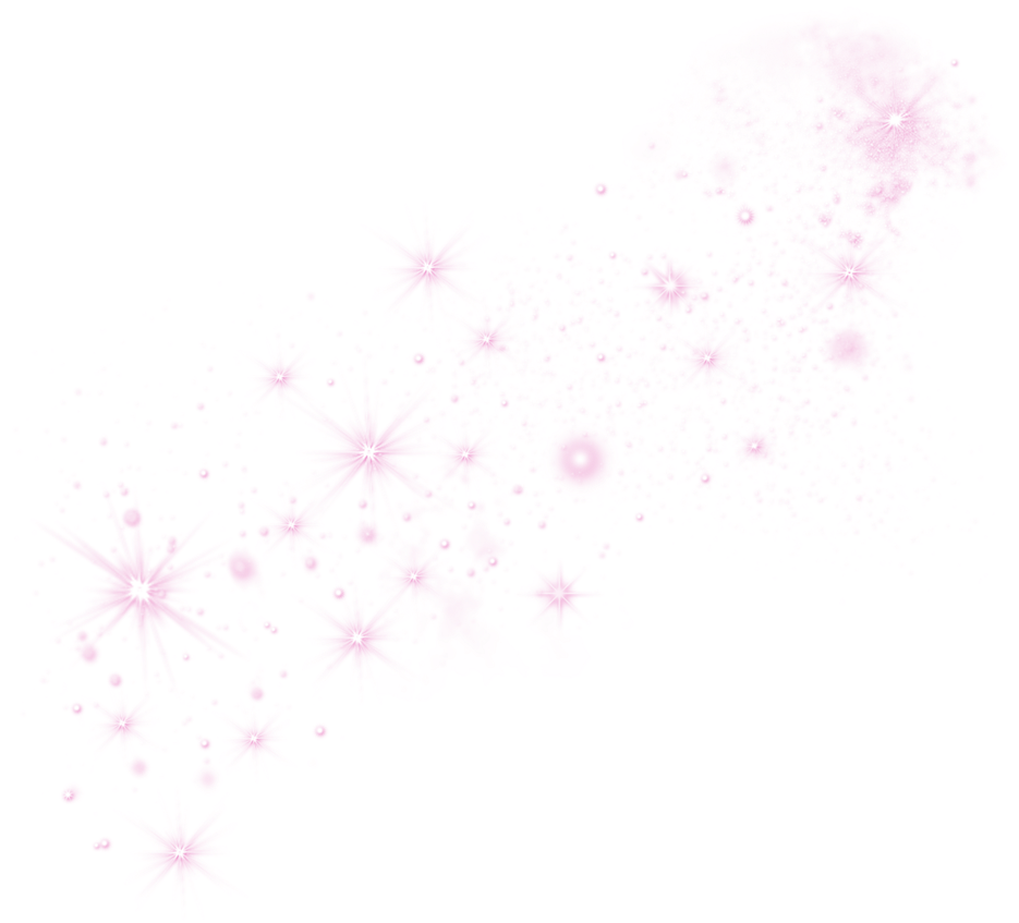 Png Effects Background Hd