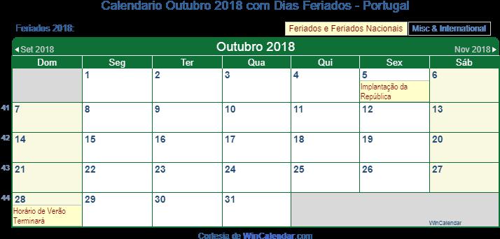 Calendario Grande.Download Calendario 2018 Grande 2019 Public Holidays Nz