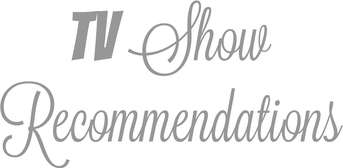 Tv Show Recommendation - Soap Making: Learn How To Make Nourishing (1152x576), Png Download