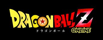 Dragon Ball Z Online - Dragon Ball Z (400x400), Png Download