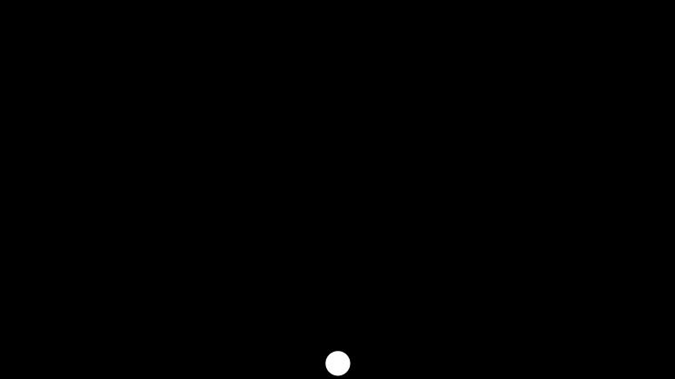 Download 320 183 Pixels Dessin De Livre Ouvert Png Image