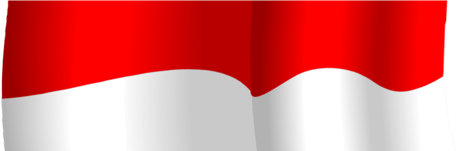 Download Bendera Merah Putih Berkibar Png Image With No Background Pngkey Com