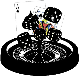Download Online Live Casino Games Casino Game Png Image With No Background Pngkey Com