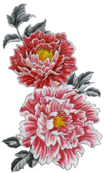 Download Japanese Designs Png Transparent Picture Japanese Flower