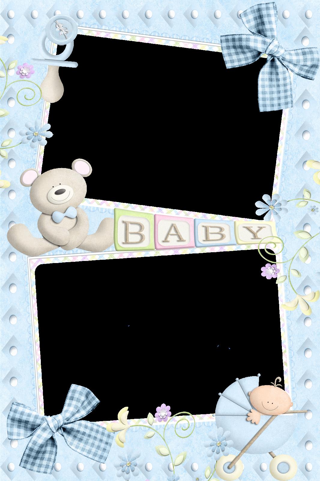 Открытки для новорожденных фотошоп, рисунки поэтапно для