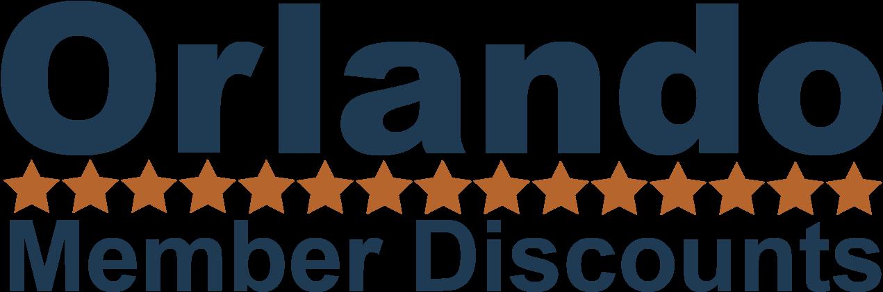 Download Orlando Vacation Discounts - Orlando Employee