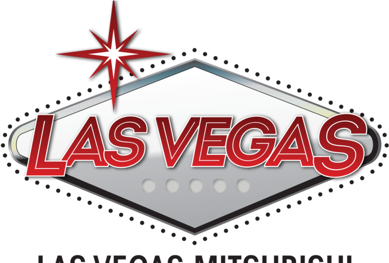Download Win An Amazon Fire Tv Stick - Las Vegas Mitsubishi Logo PNG
