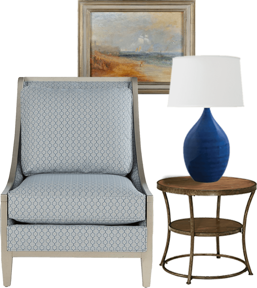 Download Home Decor Items Signature Design By Ashley Nartina End Table T805 6 Png Image With No Background Pngkey Com