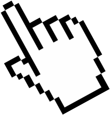 sex-and-iframe-position-cursor-at-bottom