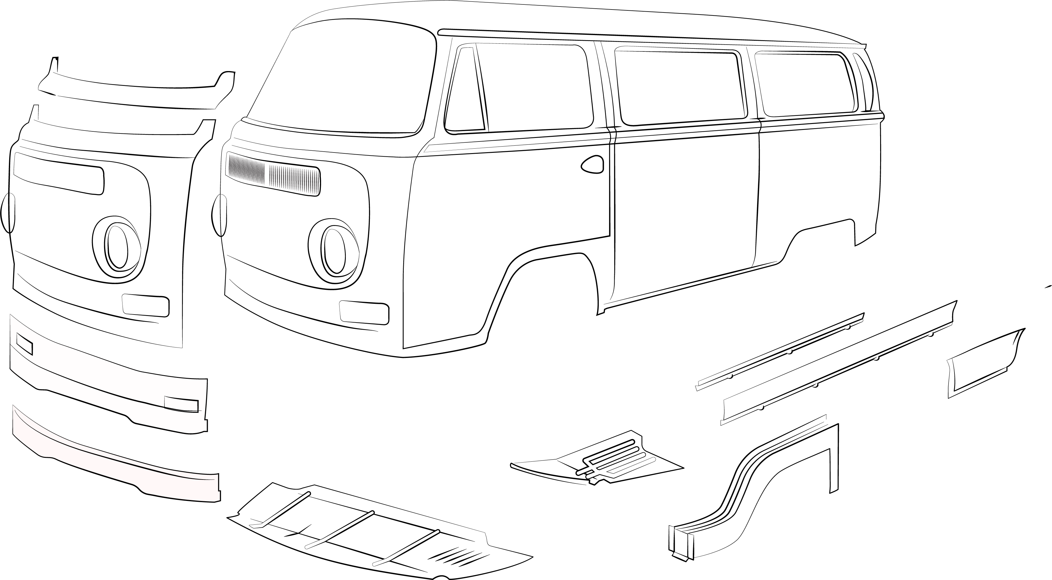 Download Lorem Ipsum Sketch Png Image With No Background Pngkey Com