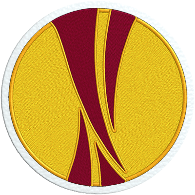 download reveal hidden contents uefa europa league badge png image with no background pngkey com uefa europa league badge png image with