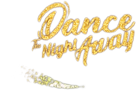 Download Dance The Night Away Logo Png Render By Izzydesign