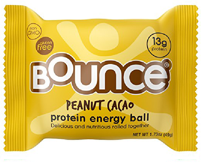 Download Bounce Energy Balls Bounce Protein Balls Coles Png Image With No Background Pngkey Com