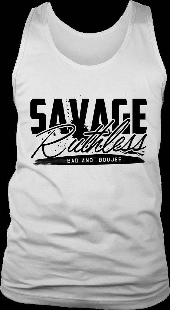 download tank savage