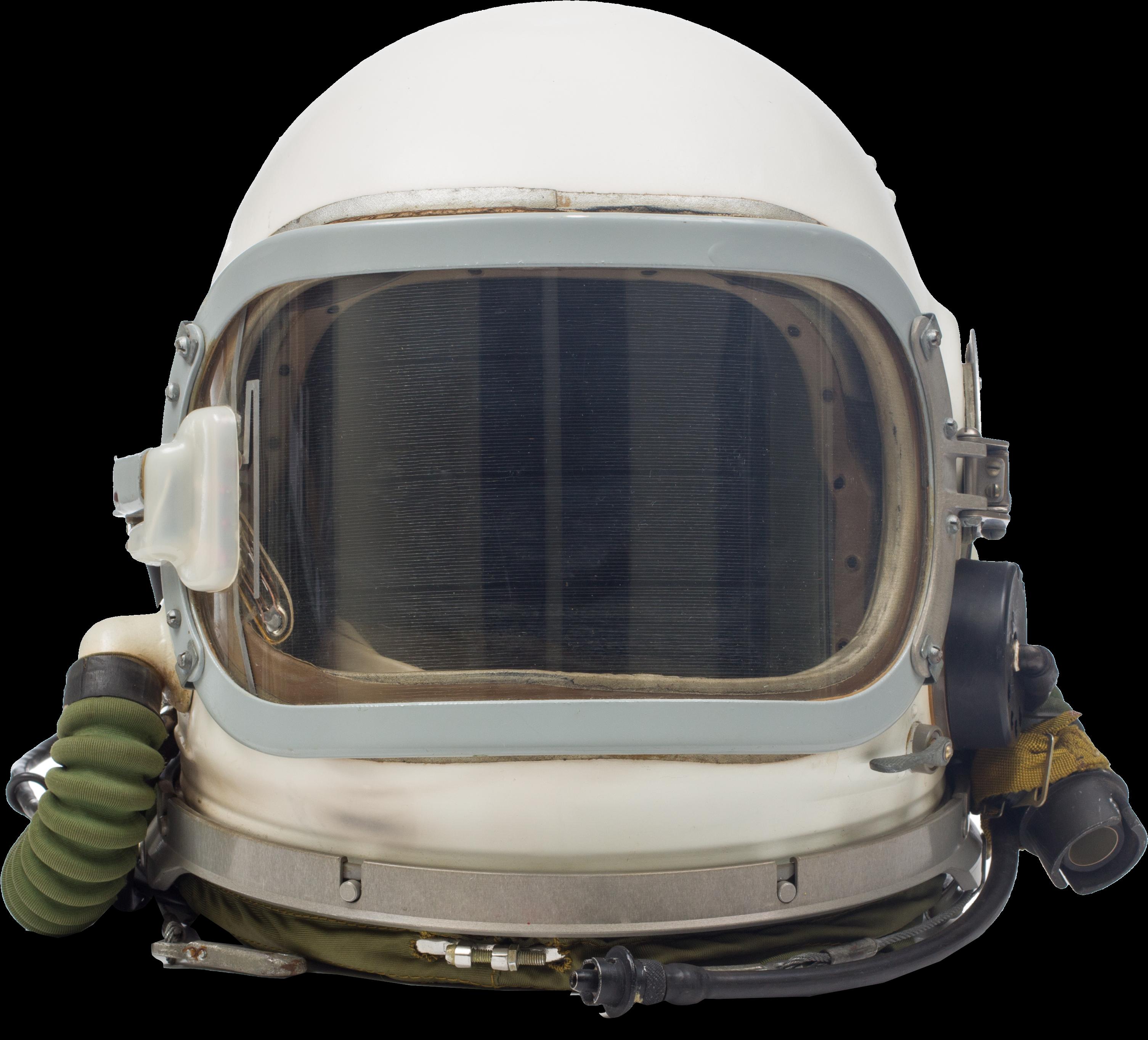 Space Helmet Png Image | helmet