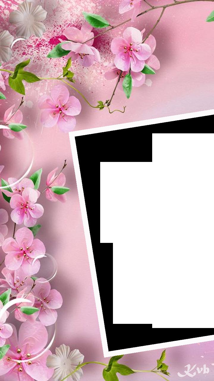 full hd flower wallpaper for android