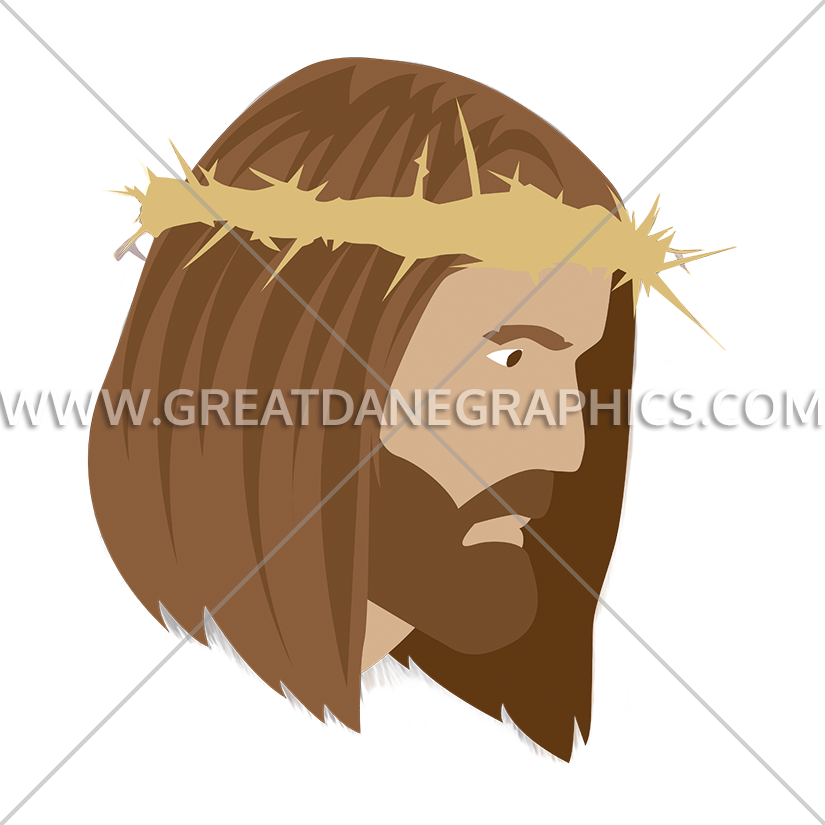 Download Thorns Png Jesus Crown Of Thorns Production Ready Artwork Printed T Shirt Png Image With No Background Pngkey Com Discover 89 free jesus crown png images with transparent backgrounds. pngkey