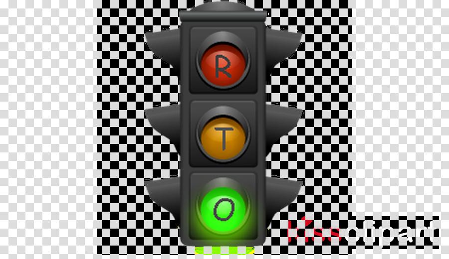Картинка светофор на белом фоне