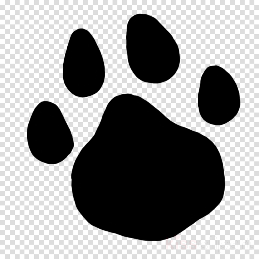 Download Cat Paw Print Png Clipart Cat Dog Paw Transparent Background Lp Record Clip Art Png Image With No Background Pngkey Com Paw prints, paw dog footprint printing cat, dog transparent background png clipart. download cat paw print png clipart cat