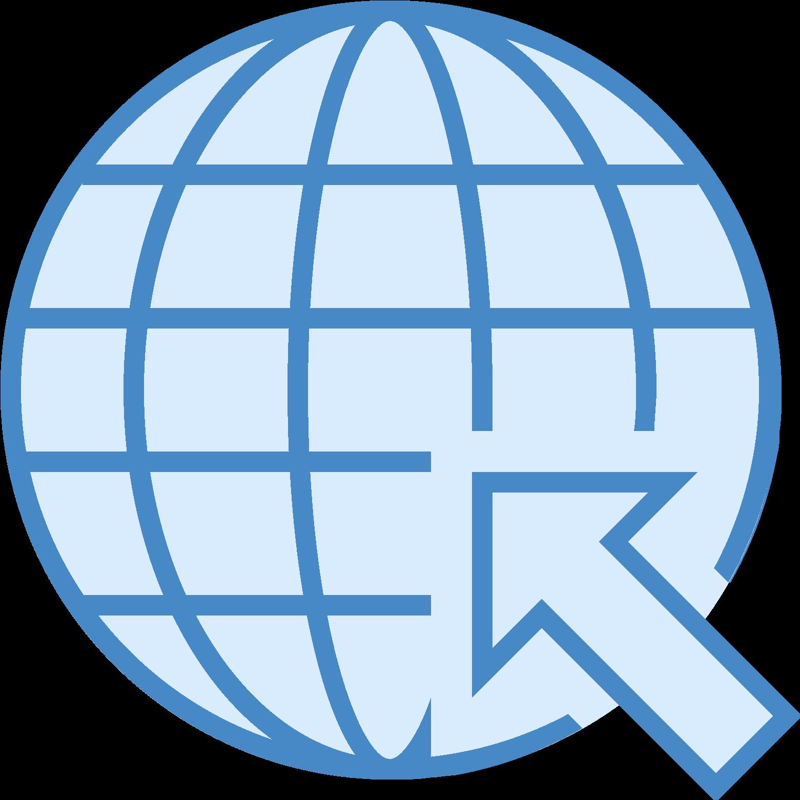 オリジナル Web Icon Png Transparent - 楮根タメ