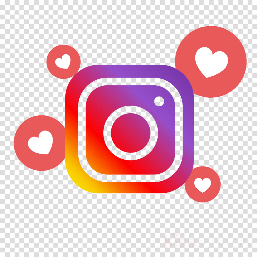 Download Likes Png Clipart Social Media Like Button - Free 50 Likes Instagram (900x900), Png Download