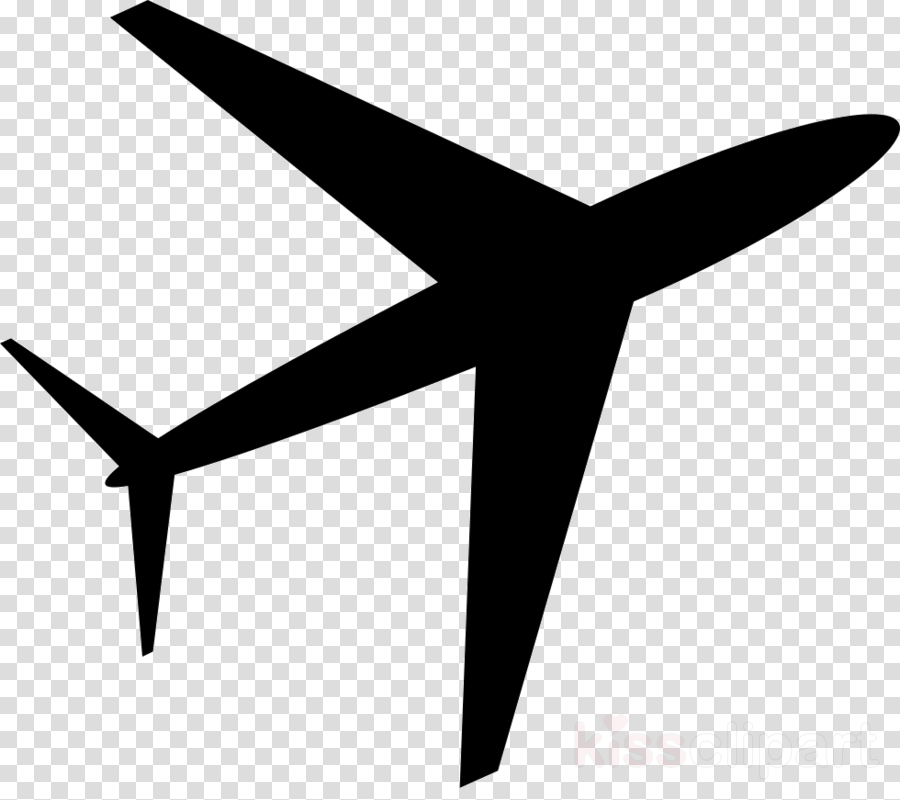 Download Airplane Icon Png Clipart Airplane Computer Icons Clip Art Png Image With No Background Pngkey Com