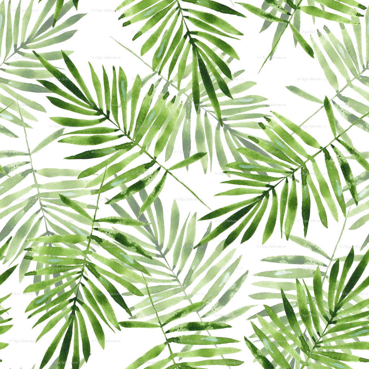 Download Green Palm Leaves Png Transparent Palm Leaves Pattern Png Png Image With No Background Pngkey Com It is a big collection of png banner, png decorative elements and much more. palm leaves pattern png png image with